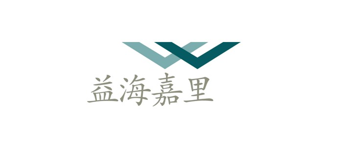 logo logo 标志 设计 图标 705_301